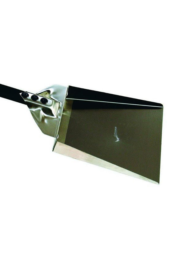 Picture of Pizza Oven Ash Shovel