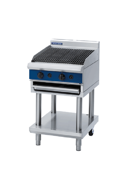 Picture of Blue Seal Chargrills