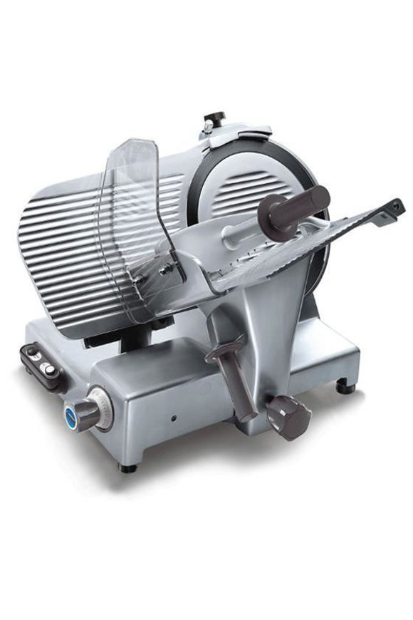 """Picture of Sirman Palladio Heavy Duty Slicers 14"""""""