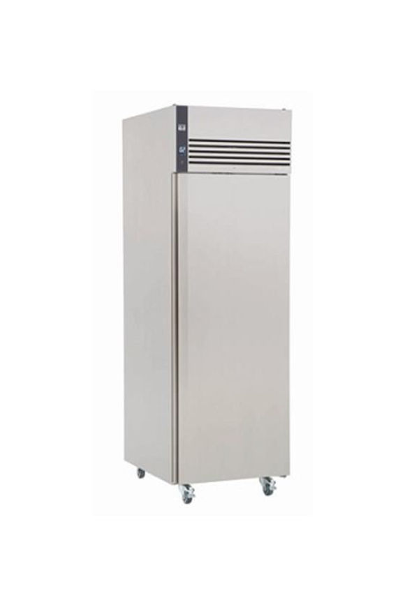 Picture of Foster G2 Eco Pro Upright Fridge