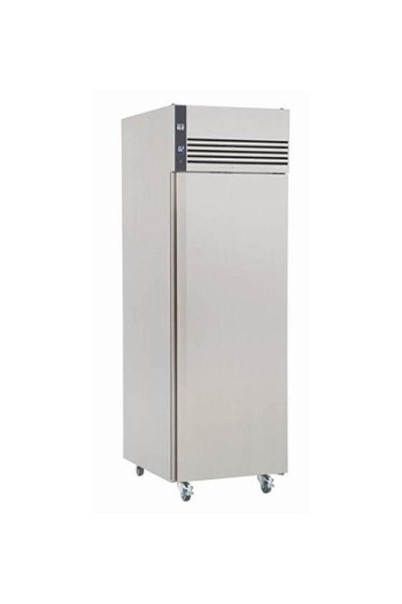Picture of Foster EcoPro G2 Door Cabinet Freezer