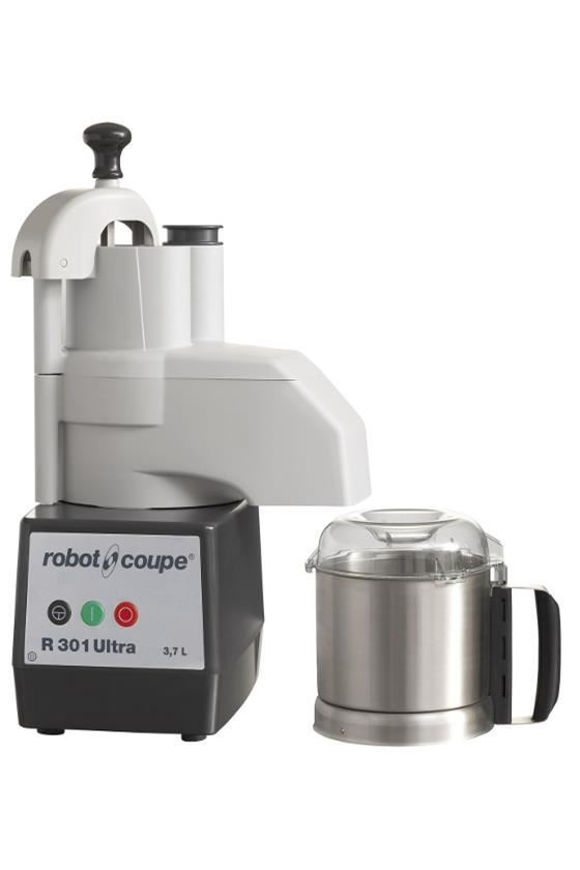 Picture of Robot Coupe R301 Ultra