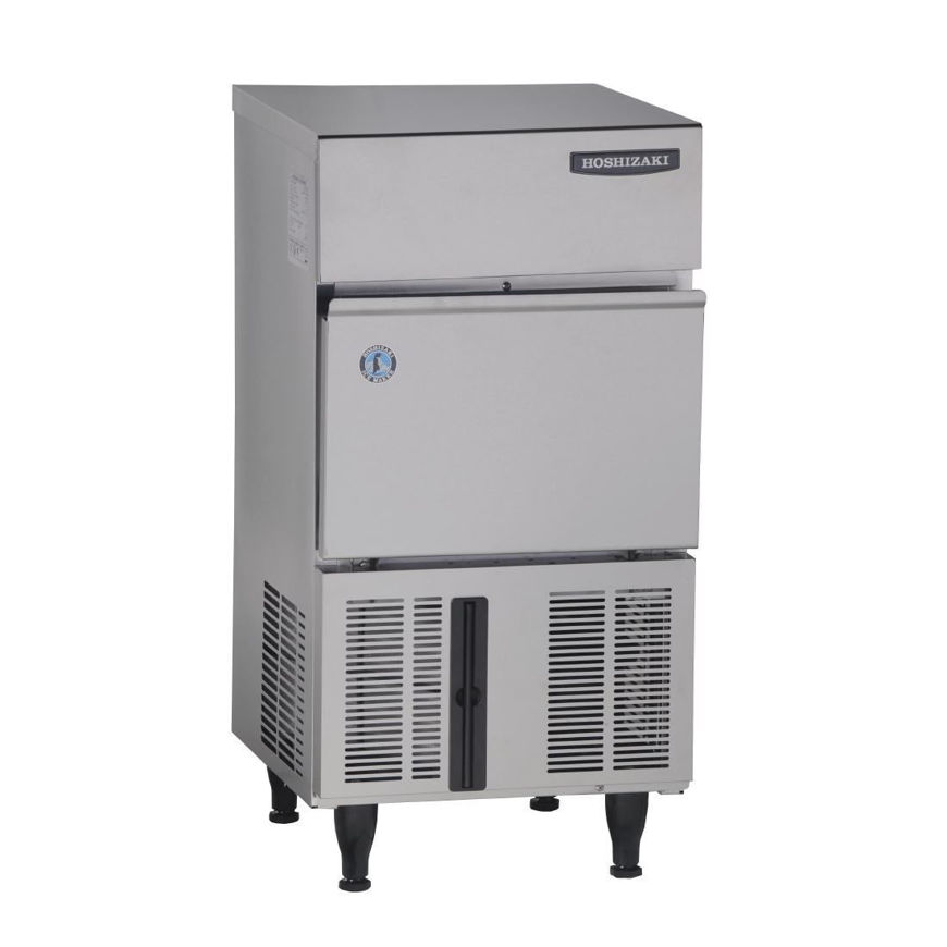 Picture of Hoshizaki 30kg Ice Machine