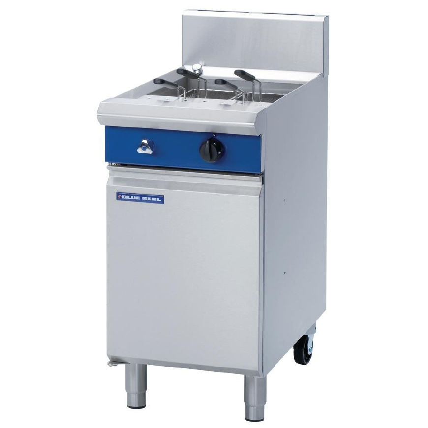 Picture of Blue Seal Pasta Boiler (Electric)