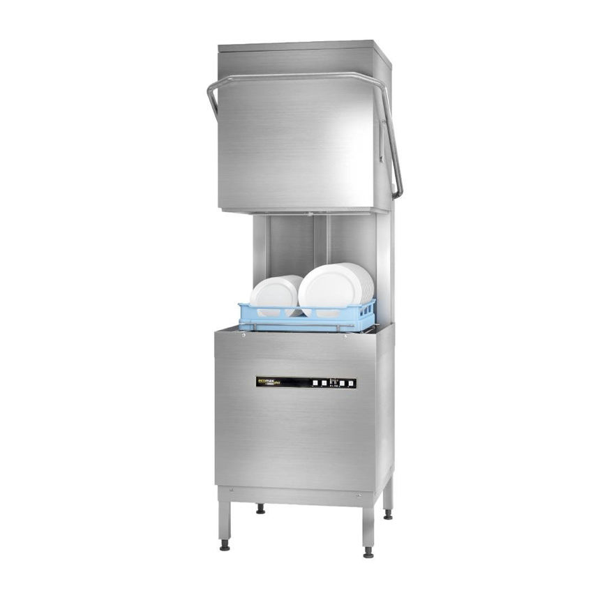 Picture of Hobart Ecomax Plus Dishwasher
