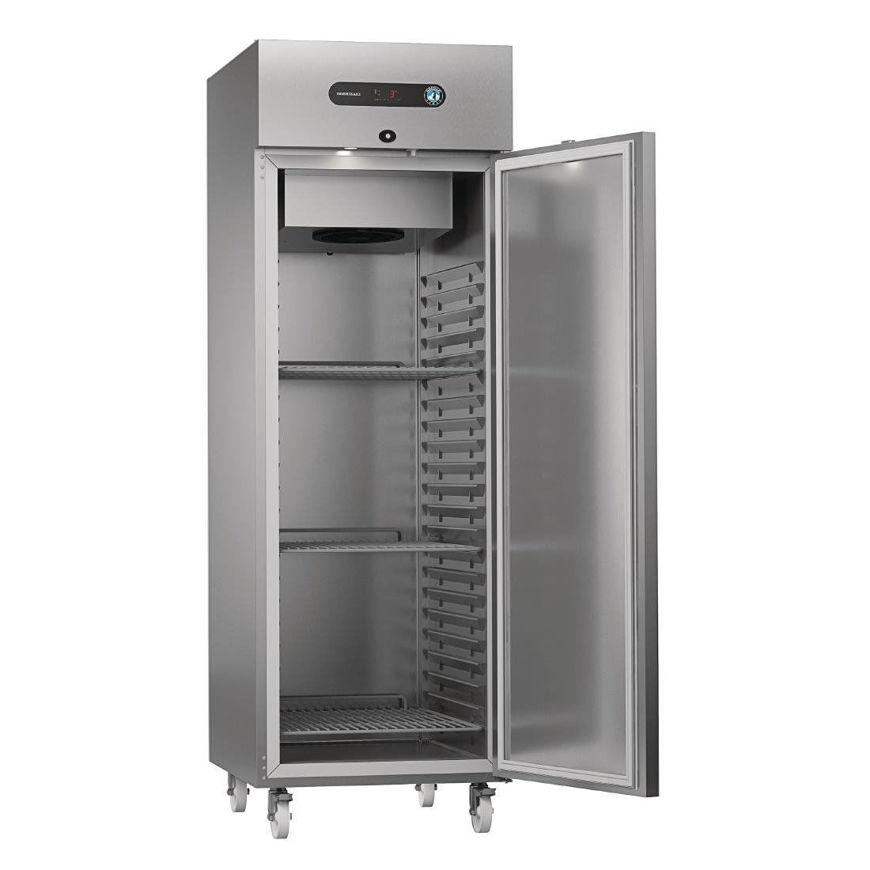 Picture of Hoshizaki Upright Freezer