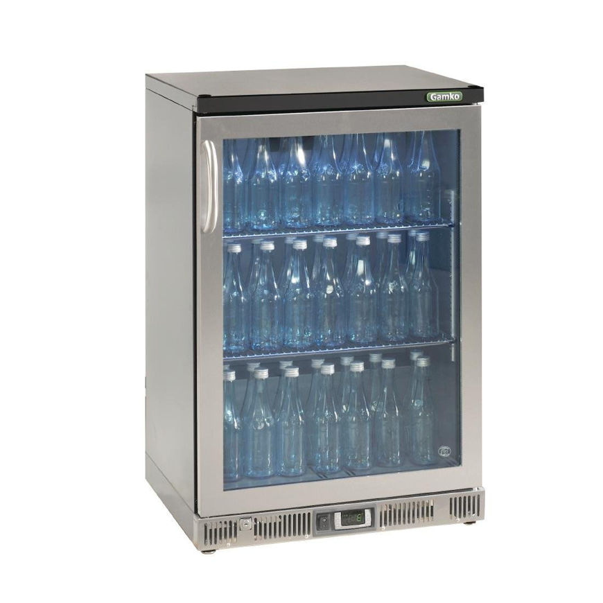 Picture of Gamko Bottler Cooler