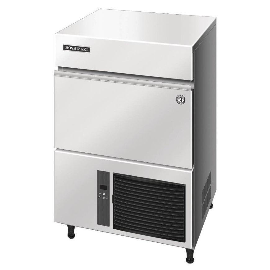 Picture of Hoshizaki 62kg Ice Machine