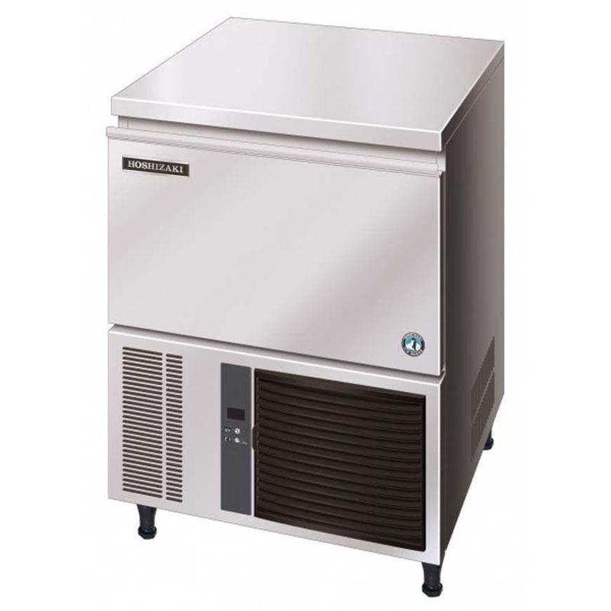 Picture of Hoshizaki 46kg Ice Machine