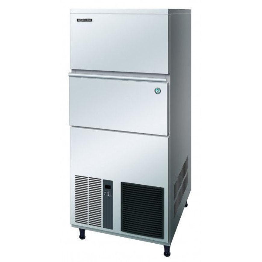Picture of Hoshizaki 210kg Ice Machine