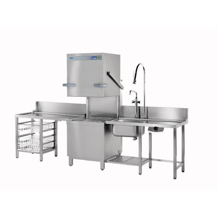 Picture of Winterhalter PT-M Dishwasher