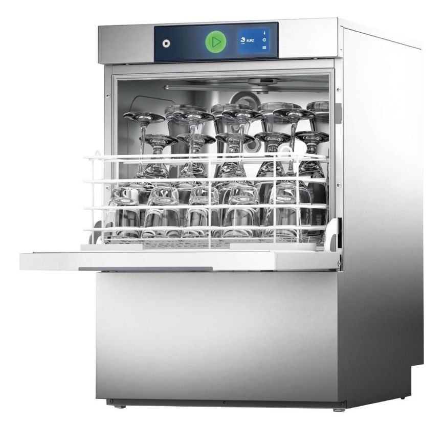 Picture of Hobart GCS Glasswasher