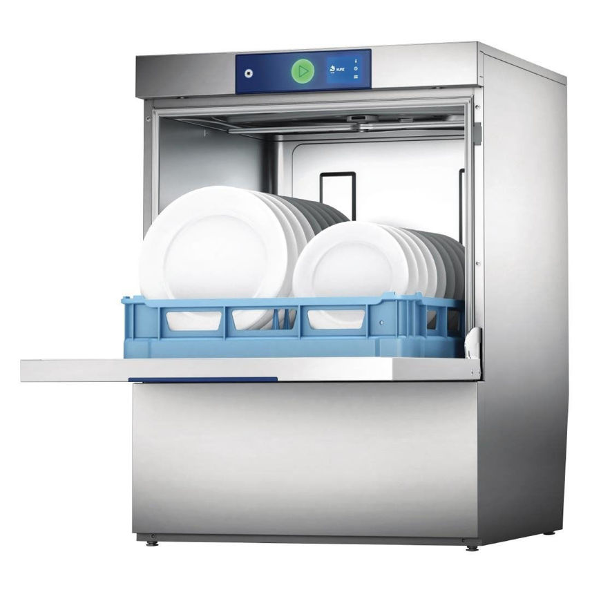 Picture of Hobart FXS Dishwasher