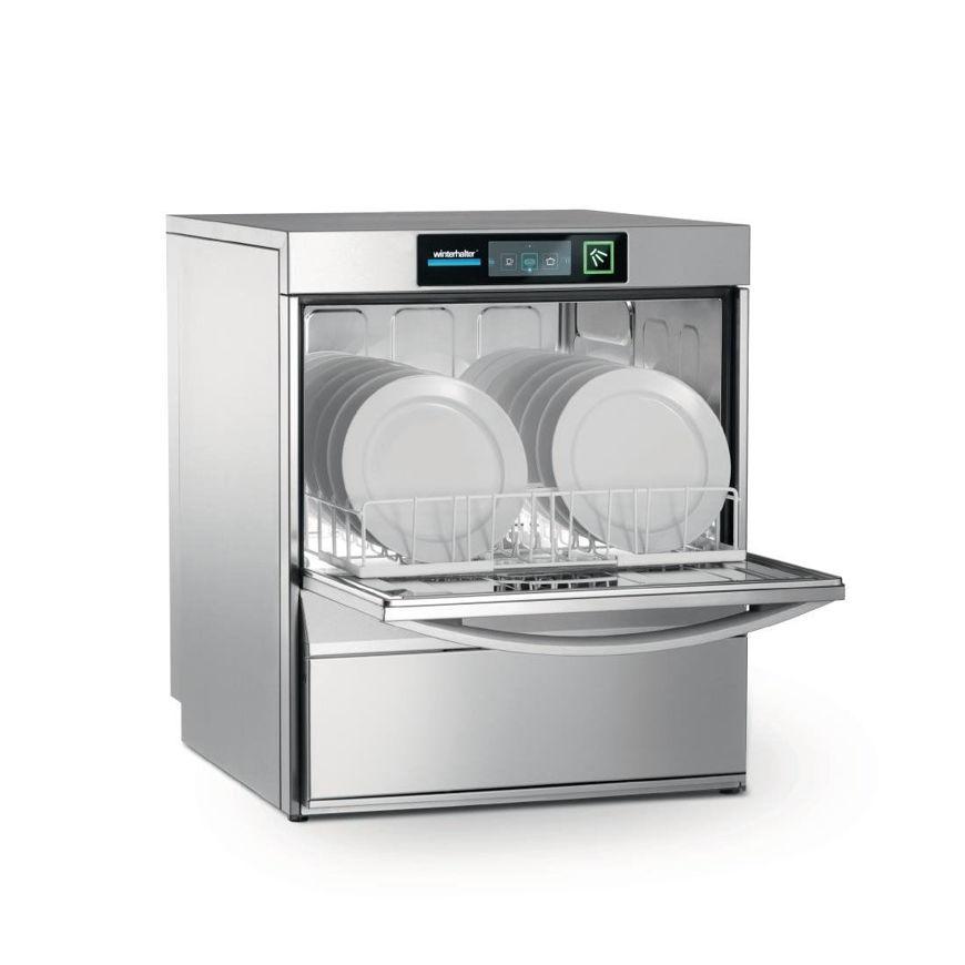 Picture of Winterhalter UC-M Dishwasher