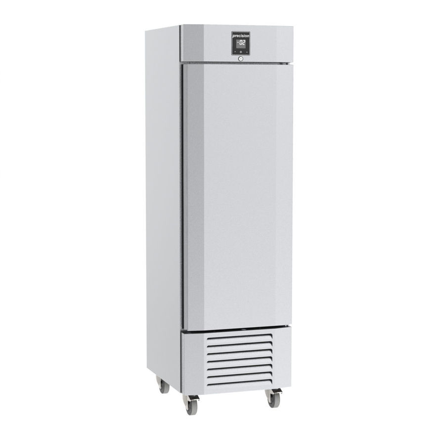 Picture of Precision 400ltr Upright Freezer