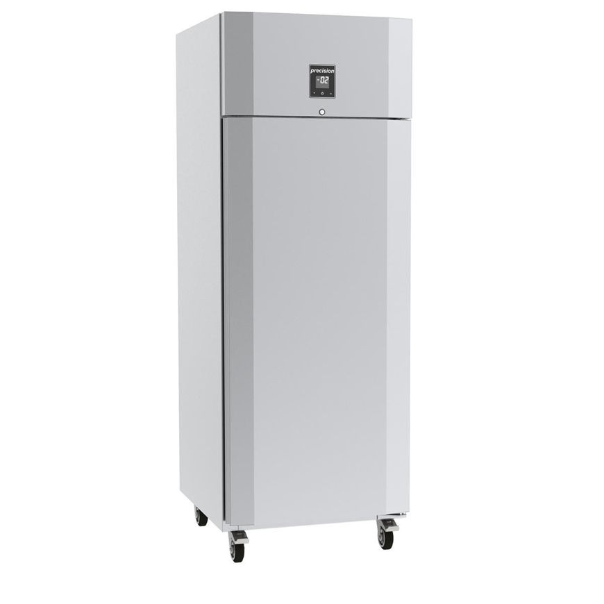 Picture of Precision 600ltr Upright Freezer
