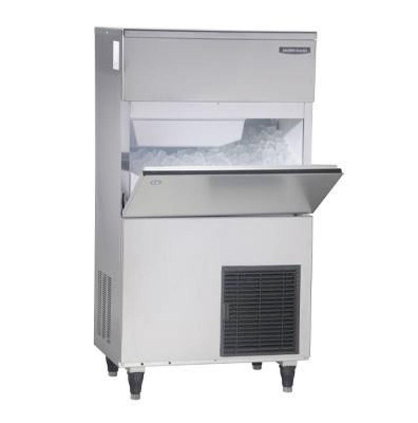 Picture of Hoshizaki 120kg Ice Machine