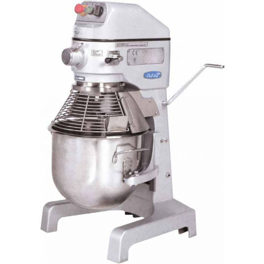 Picture of ChefQuip 20 Litre Planetary Mixer